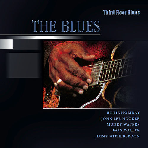 Third Floor Blues by Various Artists