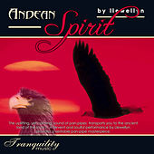 Play & Download Andean Spirit by Llewellyn | Napster