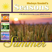 Play & Download Medwyn Goodalls SUMMER by Medwyn Goodall | Napster