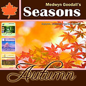 Play & Download Medwyn Goodalls AUTUMN by Medwyn Goodall | Napster