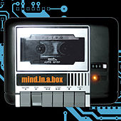 Play & Download R.E.T.R.O. by Mind In A Box | Napster