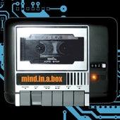 R.E.T.R.O. by Mind In A Box