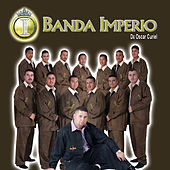 Play & Download Banda Imperio by Banda Imperio | Napster
