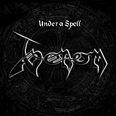 Play & Download Under A Spell by Venom | Napster