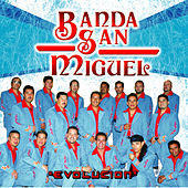 Play & Download Evolucion by Banda San Miguel | Napster