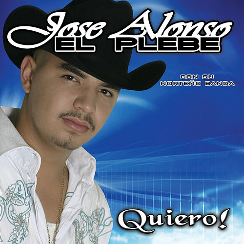 Play & Download Quiero! by Various Artists | Napster