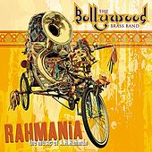 Rahmania - the music of A.R. Rahman by The Bollywood Brass Band