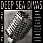 Deep Sea Divas Vol 2 by Various Artists