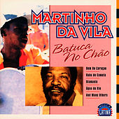 Batuca No Chão by Martinho da Vila