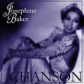 Chanson by Josephine Baker