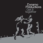Get It Together by Dynamo Productions