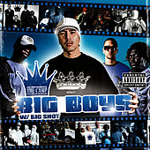 Play & Download Big Boys by A Camp | Napster