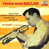 Vintage Dance Orchestras Nº 120 - EPs Collecto