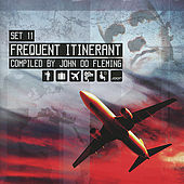Play & Download Set 11 Frequent Itinerant by Various Artists | Napster