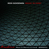 Play & Download Music in Orbit by Ron Goodwin | Napster