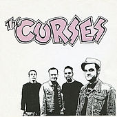 Play & Download The Curses by The Curses | Napster