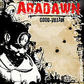 Play & Download Good Villain by Abadawn | Napster