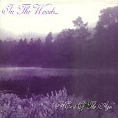 Play & Download Heart of the Ages by In The Woods | Napster