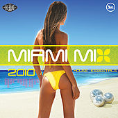 Play & Download Hi-Bias: Miami Mix 2010 House Essentials by Various Artists | Napster