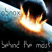 Play & Download Behind The Mask by Obnox | Napster