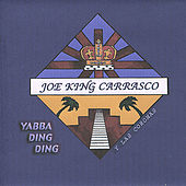 Yabba Ding Ding by Joe