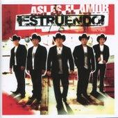 Play & Download Así Es el Amor by Estruendo | Napster