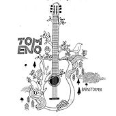 Play & Download Barnstomer by Tom Eno | Napster