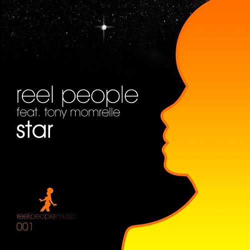 Play & Download Star by Reel People | Napster