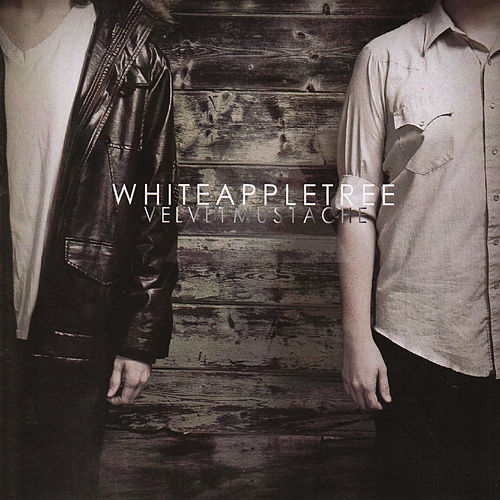 Play & Download Velvet Mustache by White Apple Tree | Napster
