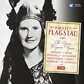 Icon: Kirsten Flagstad von Various Artists