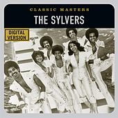 Classic Masters by The Sylvers