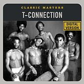 Play & Download Classic Masters by T-Connection | Napster