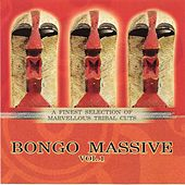 Play & Download Bongo Massive, Vol. 1 by Various Artists | Napster