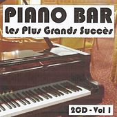 Play & Download Piano bar : Les plus grands succès, Vol. 1 by Jean Paques | Napster