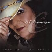 Die Zeit Ist Reif by C.c. Tennissen