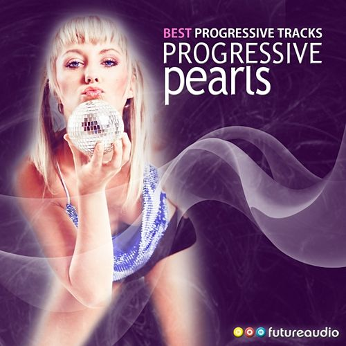 Play & Download Progressive Pearls Vol. 2 (Best of Progressive Tribal House Music) by Various Artists | Napster