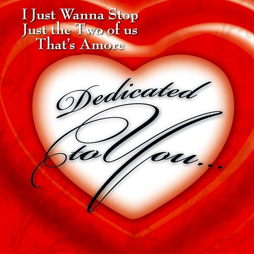 Play & Download 30 Valentine's Love Songs (Dedicated to You) by Various Artists | Napster
