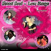 Play & Download Sweet Soul (Love Songs) by Various Artists | Napster