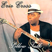 Play & Download Pillow Talk by Eric Cross | Napster