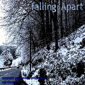 Falling Apart by Edd Charmant