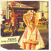 Play & Download Kids In Philly by Marah | Napster