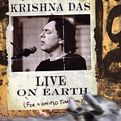 Play & Download Live On Earth (For A Limited Time) by Krishna Das | Napster