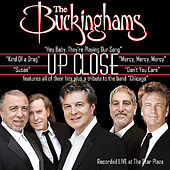 Play & Download Up Close by The Buckinghams | Napster