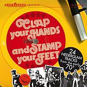 Clap Your Hands and Stamp Your Feet by Various Artists