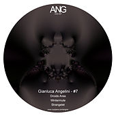 Play & Download Ang#7 by Gianluca Angelini | Napster