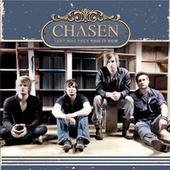 That Was Then, This Is Now by Chasen