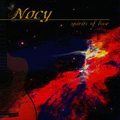 Play & Download Spirits Of Love by Nocy | Napster