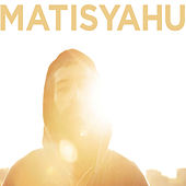 Play & Download The Louisville Light Sessions EP by Matisyahu | Napster