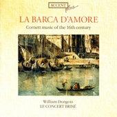 Chamber Music (Renaissance) - Bassano, G. / Casa, G. Dalla / Fontana, G.B. / Bovicelli, G.B. / Rognoni, R. / Palestrina, G.P. Da (Le Concert Brise) by Le Concert Brise