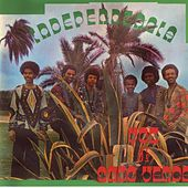 Independencia by Voz De Cabo Verde